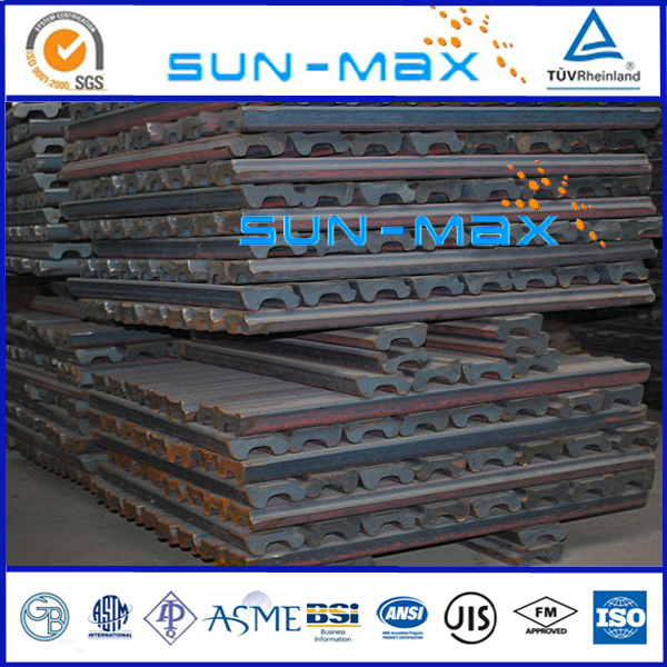 Welcome to the SUN-MAX